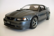 FORD MUSTANG MACH 1 (2004)